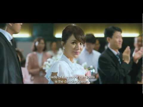 Dancing queen               official trailer w  english subtitles  hd