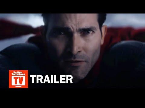 Superman & Lois (Promo 'Together')