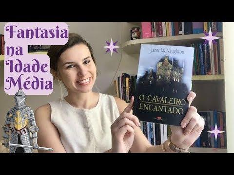 ?O CAVALEIRO ENCANTADO? + O que são baladas medievais?