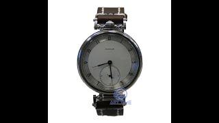 Марьяж механических часов Молния 3602. Marriage of mechanical watches Lightning 3602. Unboxing