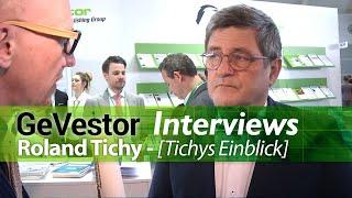Roland Tichy: