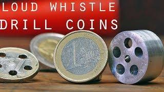 homemade exhaust whistle - ฟรีวิดีโอออนไลน์ - ดูทีวีออนไลน์