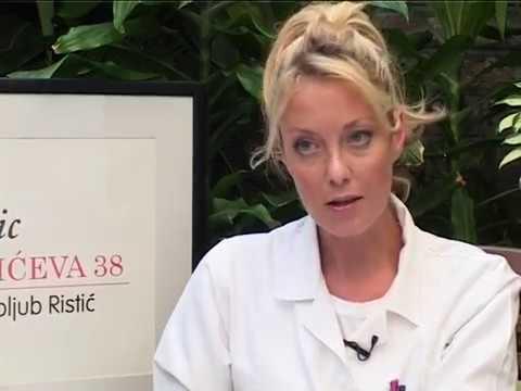 Stupanj 2 hipertenzija i porod