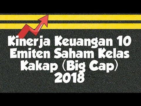 mp4 Investor Kelas Kakap, download Investor Kelas Kakap video klip Investor Kelas Kakap