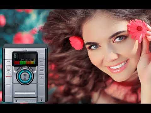 Те100Стерон -  Хочу Любить (Pop Funk Version)