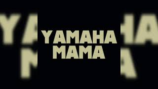 Chris Brown - Yamaha Mama ft. Drake (Audio)