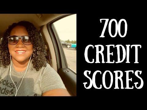 Credit Repair. 300 point increase stories