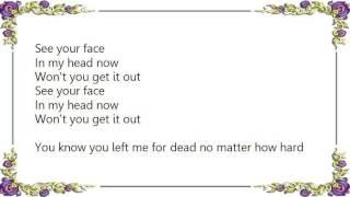 Dag Nasty - Incinerate Lyrics