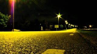 Niet Zo Hard Cor' - Pure Trauma (Downset cover)