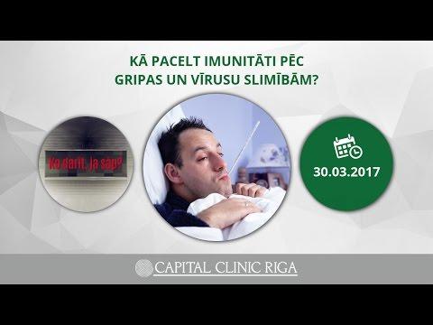 Paipalu olu uzņemšana diabētu