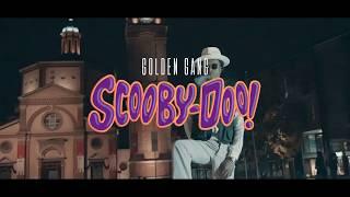Golden Gang   Scooby Doo (Prod. G14NG1)