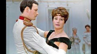 Узнав о ее смерти он попал в больницу! Личная драма Василия Ланового и Татьяны Самойловой