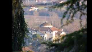 preview picture of video 'Vicenza città bellissima'