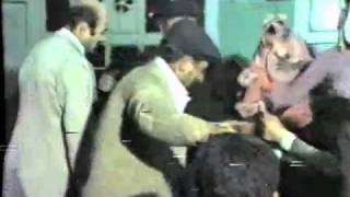 çağa köyü düğün 1986 bölüm 16 mesut hd