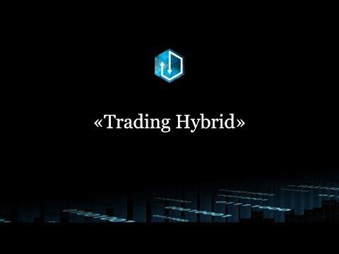 Binary trading strategies forum