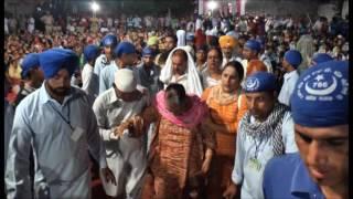 Day Starts Mela Lakh Data Peer Ji 2016 Kukar Pind (1 18 MB