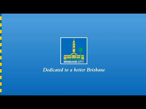 , title : 'Brisbane City Council Meeting - 23 February 2021