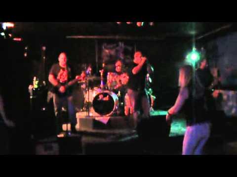 Audiojunkie@Crazy Horse 8/10