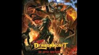 Dragonheart - Forged into Metal (2015)