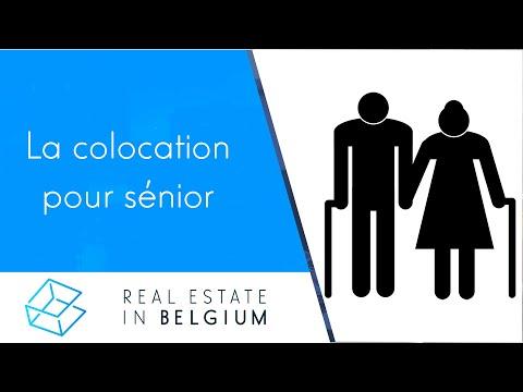 Site de rencontre par sms belgique