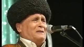 Рахматжон Курбонов Исроилда