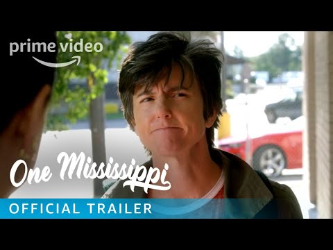 One Mississippi Season 2 Promo