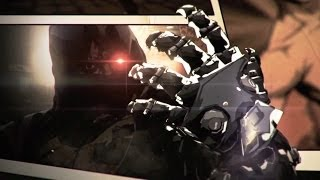 Yaiba: Ninja Gaiden Z video