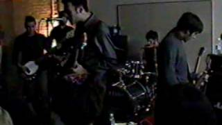 The Juliana Theory 08 To the Tune of 5,000 Screaming Children Live & Rare 2/5/00