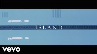 ISLAND   Try (Official Video)