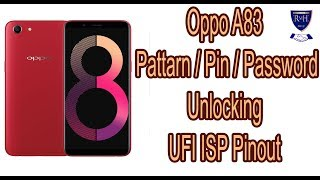 oppo unlock - मुफ्त ऑनलाइन वीडियो