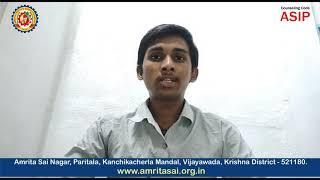 Advanced Technology Courses for Better Job Opportunities | Amrita Sai