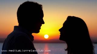 Soft Touch: Easy Listening Massage Music and Tantric Love Soundscapes for True Love