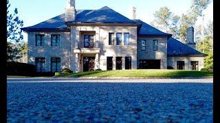 421 Blackland Rd, Atlanta - Debra Johnston - Berkshire Hathaway Luxury Collection