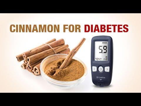 Produse diabet SAH