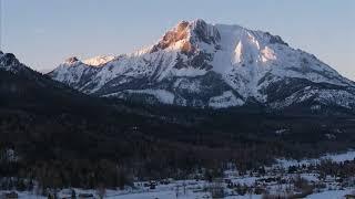 Neues und Nennenswertes aus den Skigebieten in British Columbia
