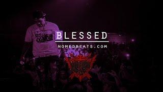 Kevin Gates & Future Type Beat - Blessed | NomedBeats x Secrete Reality