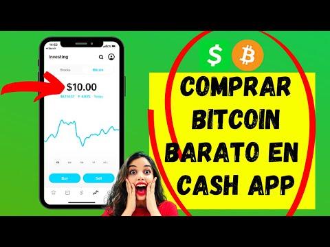 Bitcoin perpus 2021 m