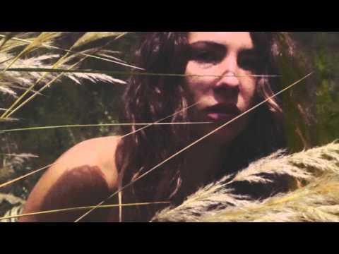 Video volador Hijo de la Tormenta - Presentación de El Manto de la Especie