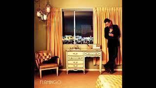 Brandon Flowers On The Floor Instrumental Original