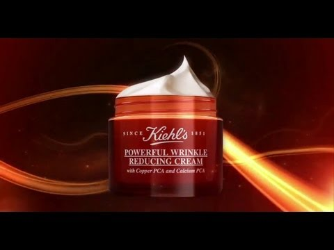 BB Cream - Actively Correcting and Beautifying with SPF 50 PA+++ by Kiehls #3