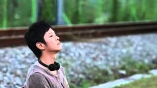 Kim Jeong Hoon : If I have you only by my side