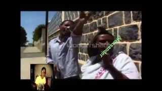 new eritrean comedy suzinino and yonas mihretab 2013
