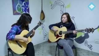 10 ФАКТОВ О ШКОЛЕ МУЗЫКИ - МУРАГЕР | Музыкальная школа для взрослых и детей