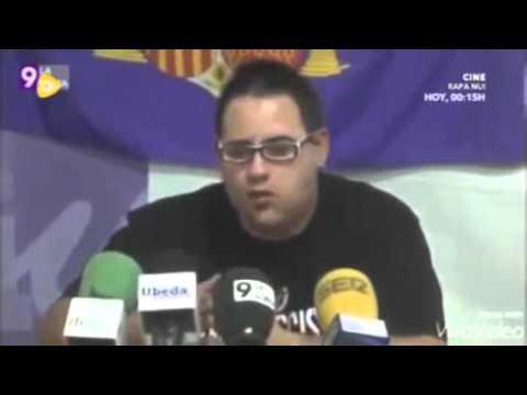 Algunos de los valores en alza de Podemos