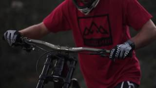tasco mtb gloves - Free video search site - Findclip Net