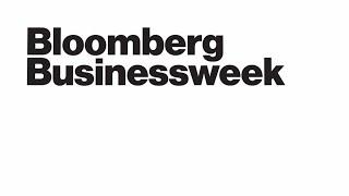 Bloomberg BusinessWeek - Week Of 03/14/20