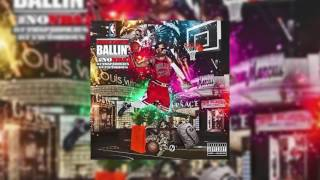 Ballout & Chief Keef - Been Ballin' (Instrumental) [Re-Prod. By Young Kico & Lil Red]