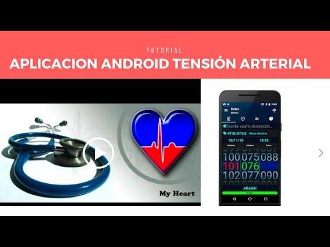 Los bloqueadores beta en el tratamiento de la hipertensión