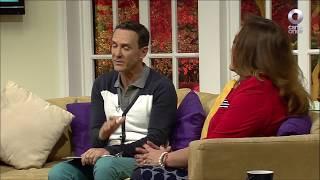 Diálogos en confianza (Salud) - Sigamos hablando de lupus