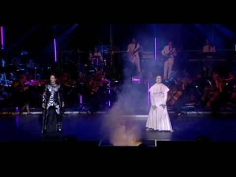 Xystus - Powerdrunk online metal music video by XYSTUS